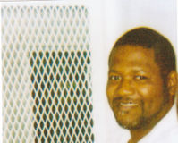 Save Preston Hughes III from Texas Death Row