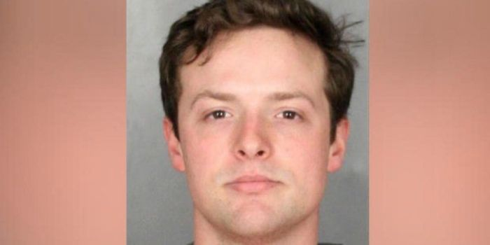 This Baylor Frat Boy Raped a Girl  Instead of Going to     - petition