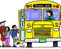 Stop the Implementation of the New APS Student Transportation Plan