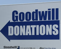 Goodwill: Drop Charges Against Andrew Anderson! Aiding Poor Customers is NOT a Crime!