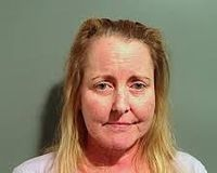 DOG GROOMER ABUSED INNOCENT DOGS...Slidell pet salon owner choked, hit, slammed dogs