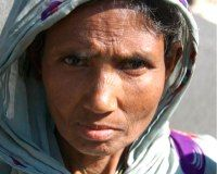 Stop the attacks on the Rohingya