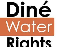 Petition Against the Northeastern Arizona Indian Water Rights Settlement Agreement