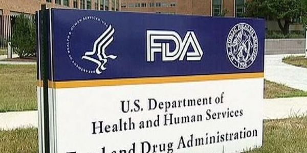 Ask FDA; Ban Use of Antibiotics in Animal Feed that Affects Humans Health
