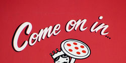 Support Live Music Charity Events at Home Slice Pizza