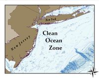 Support the Clean Ocean Zone!