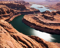 Save the Colorado River!