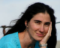 FREEDOM OF HUMAN RIGHTS FOR CUBAN BLOGGER!
