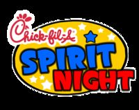 Keep Chick-fil-A Fundraising Events in Paulding Schools