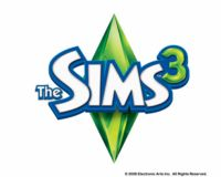 The Sims 3 Collectors Edition PS3 Petition