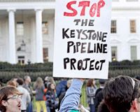 Reject Keystone XL 2.0