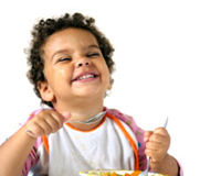 Help Power the Movement to Prevent Childhood Obesity!