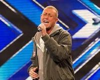 bring back christopher maloney back to the xfactor