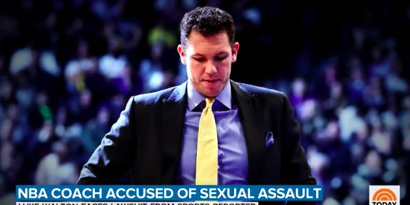 044a28da03d petition  He s Been Accused of Sexual Assault
