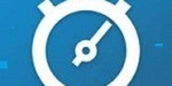 Auslogics boostspeed 10 ключи 2019