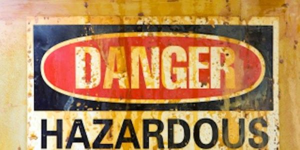 Help ban the use of hazardous AZO dyes in Australia