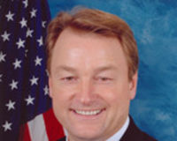 Heller, Own Up to Negative Campaigning!