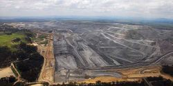 Tell mining giant Rio Tinto not to extend its polluting open-cut coal mine