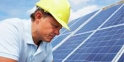 Congress: Invest in Clean Energy, Save our Environment AND Create Jobs