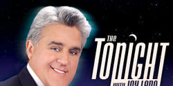 Bring Jay Leno Back to The Tonight Show
