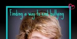 Sign the Pledge to Join with Kid to help end Bullying