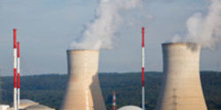 Stop Construction of Nuclear Reactors in Ontario