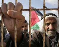 Israel: Stop Mistreatment of Palestinian Hungerstrikers