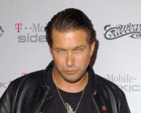 Make Stephen Baldwin keep his word.