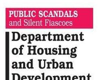 DO YOU WANT YOUR TAX DOLLARS USED BY HUD TO ABUSE LOW INCOME FAMILIES WITH CHILDREN, OR THE ELDERLY,