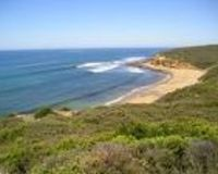 Save Bells Beach