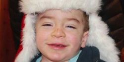 Save Jack Fowler's life, a 6 year old with Hunters Syndrome. Jack will die without the medication if