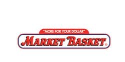 Save Market Basket