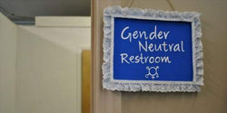 Remove Gender Listing from Birth Certificates to Protect Transgendered Children