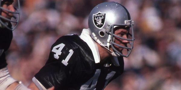 036f00d4 petition: Induct Oakland Raider LB Phil Villapiano into the Pro ...