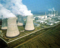 Obama: No More Subsidies for Nuclear Energy!