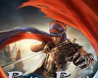 Demand a Sequel to the 2008 Prince of Persia video game.