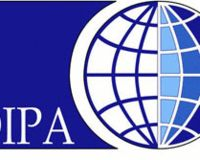 FOREIGN SPECIES BE PROTECTED IN INDIA - OIPA