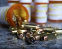 Call for Federal Investigation of Psychiatric Drugs, School Shootings & Senseless Violence