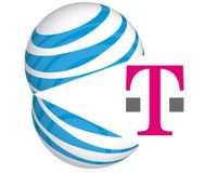 Wireless Community to FCC on AT&T buyout of Tmobile
