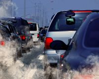 Cleaner Air: Let's Get This Done!