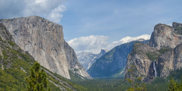 Save our National Parks from new fracked-gas pipelines!