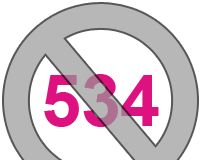 Abolish Article 534 of the Lebanese Penal Code