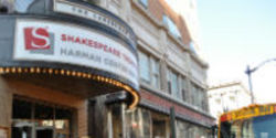 Boo the 700% Rent Hike on DC's Shakespeare Theatre Company