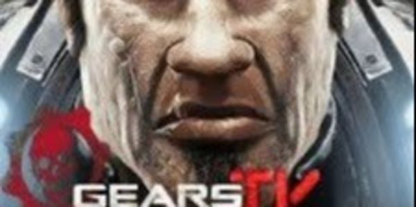 petition: Shut down GearsTv, United States