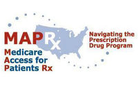 Protect the Medicare Prescription Drug Program