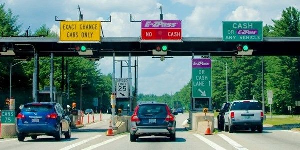 petition: Stop the New York State Toll Corruption!, New York