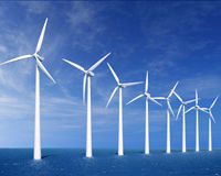 Bring Clean Offshore Wind Energy to North Carolina