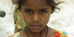 Help Stop Domestic Slavery in Delhi