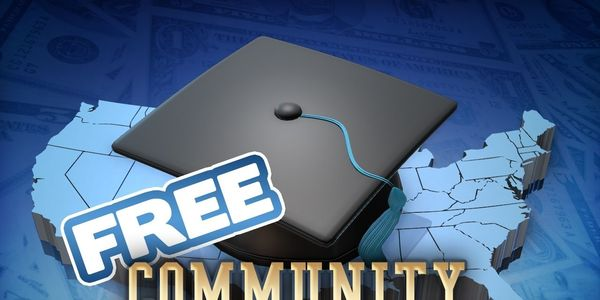 Petition Prince GeorgeS County Promise Scholarship For Free