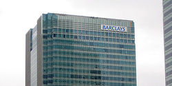 Diamond Doesn't Deserve Pay-Off for Barclays Scandal